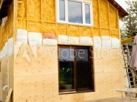 Spray Foam Insulation (4)